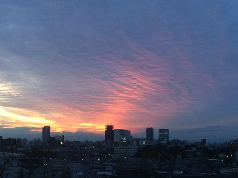 f:id:shimizunomukai:20161016201145j:plain