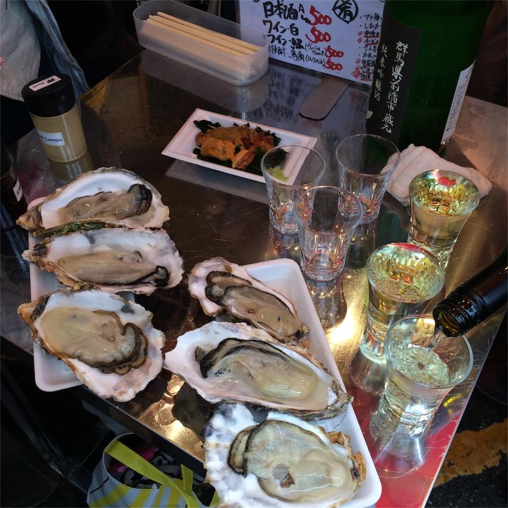 f:id:shimizunomukai:20161028174852j:image