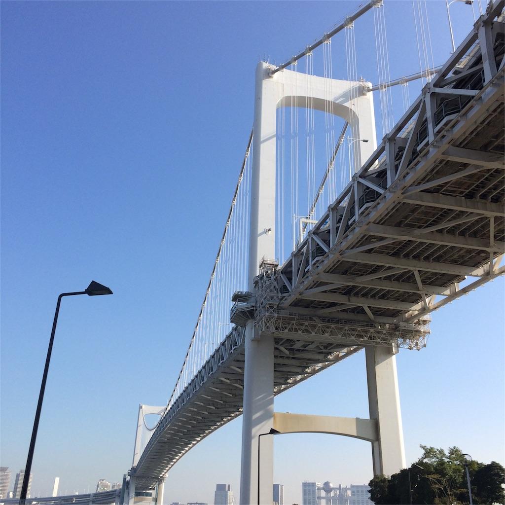 f:id:shimizunomukai:20161120145941j:image
