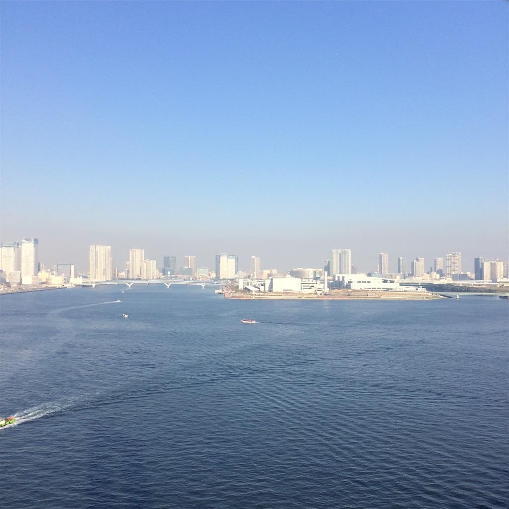 f:id:shimizunomukai:20161120150050j:image