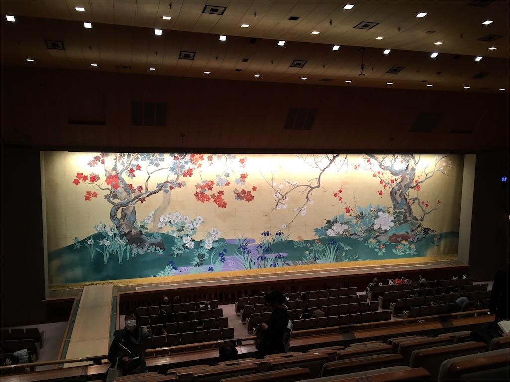 f:id:shimizunomukai:20161214104429j:image