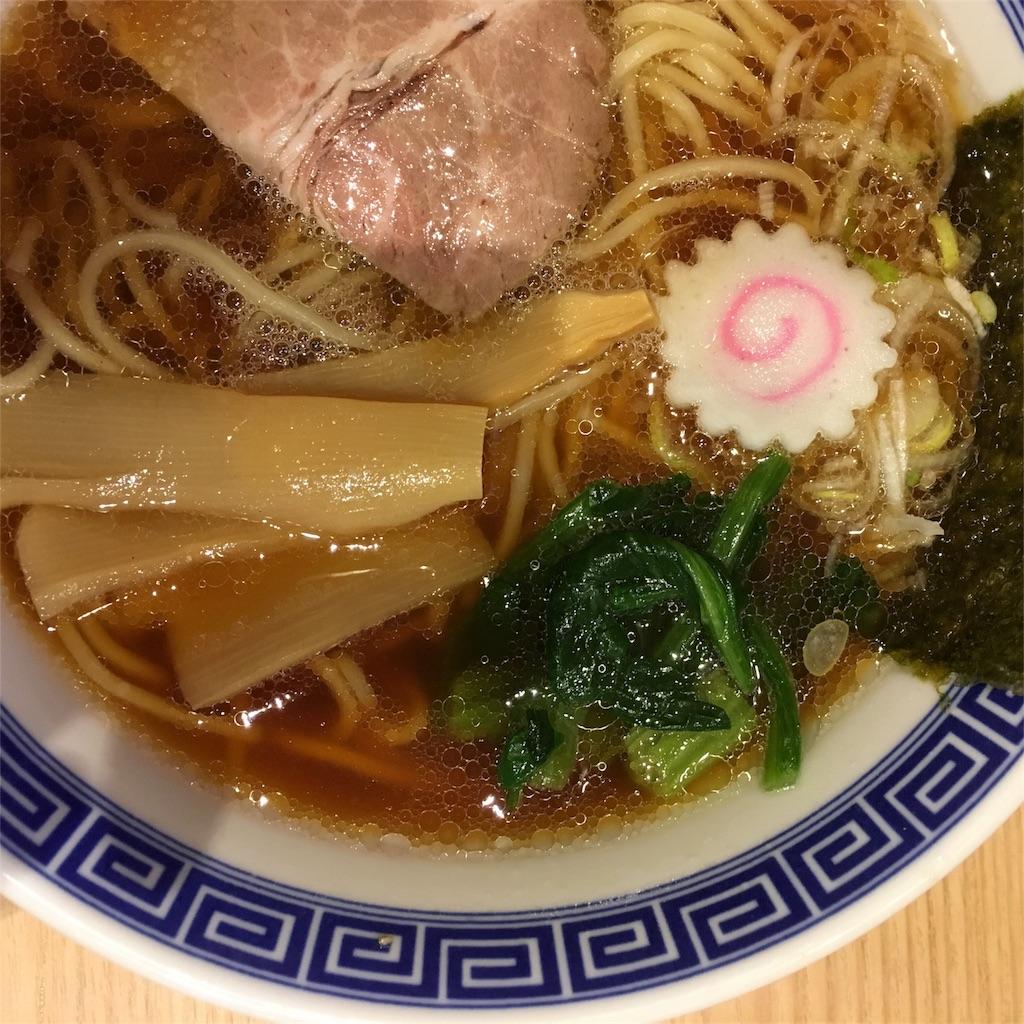 f:id:shimizunomukai:20161227093111j:image