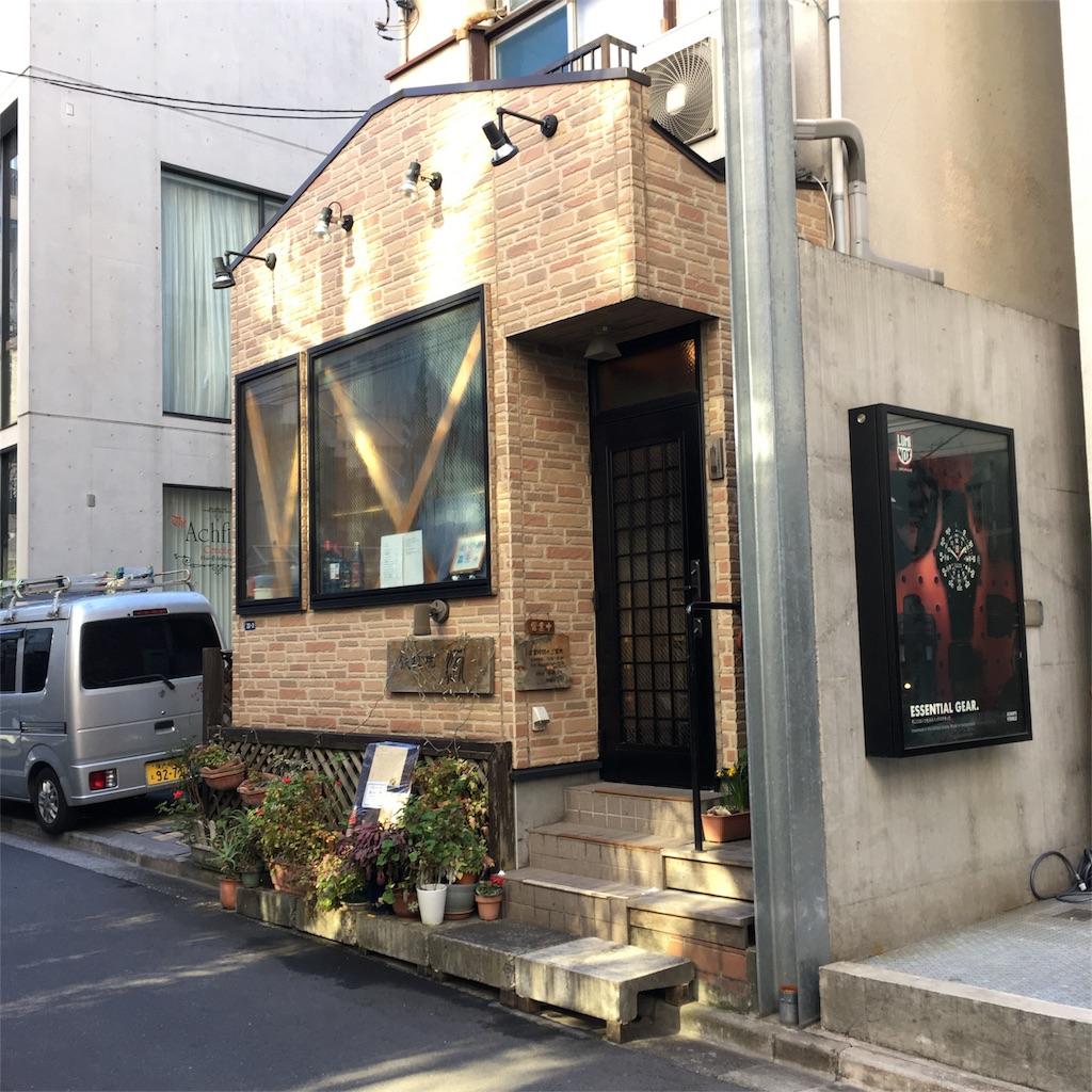 f:id:shimizunomukai:20170119142053j:image