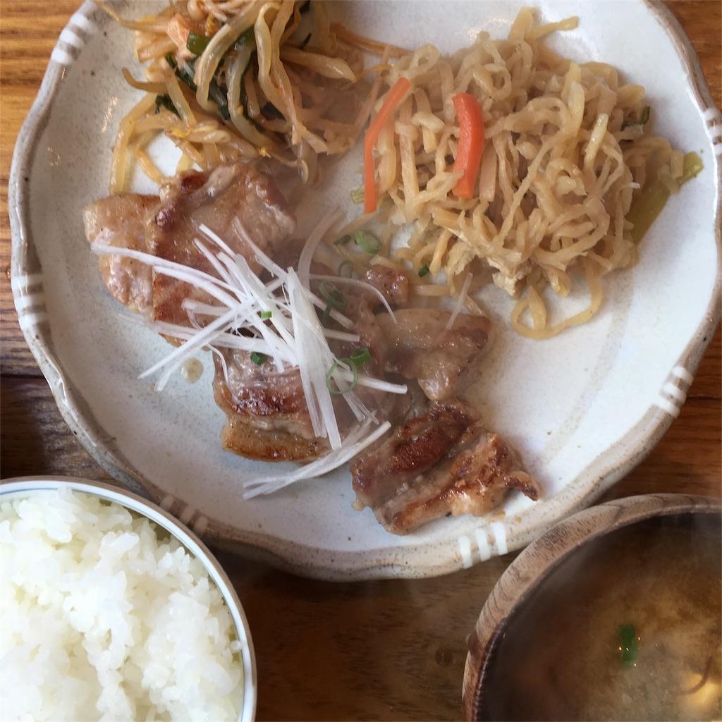 f:id:shimizunomukai:20170119142129j:image