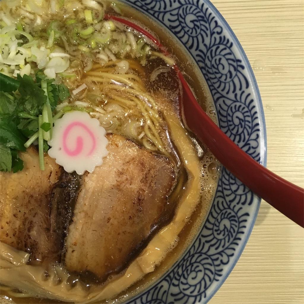 f:id:shimizunomukai:20170119170153j:image
