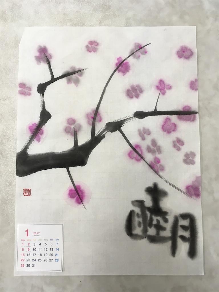 f:id:shimizunomukai:20170121043443j:image
