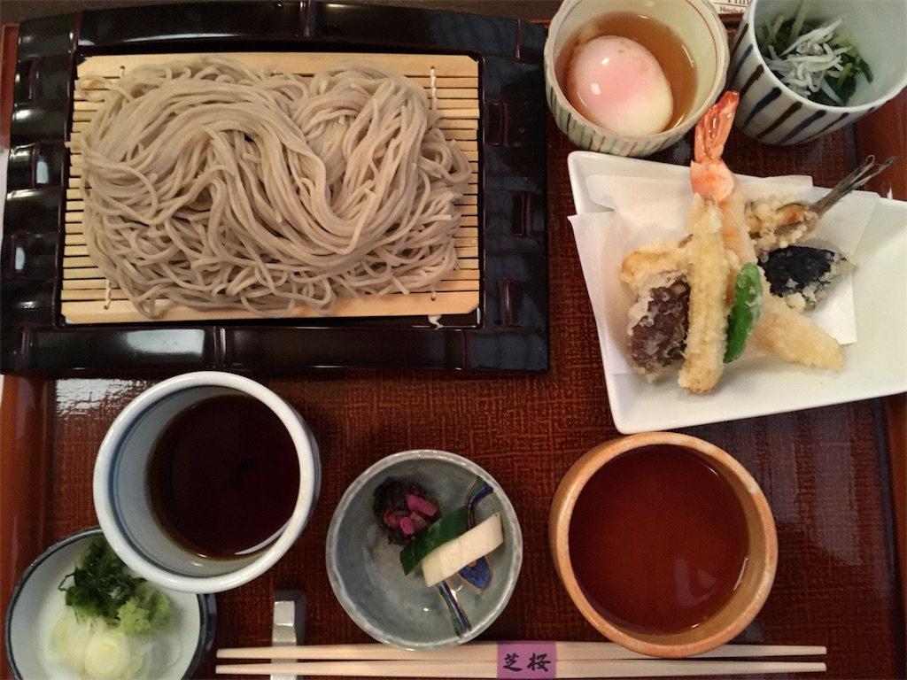 f:id:shimizunomukai:20170123190940j:image