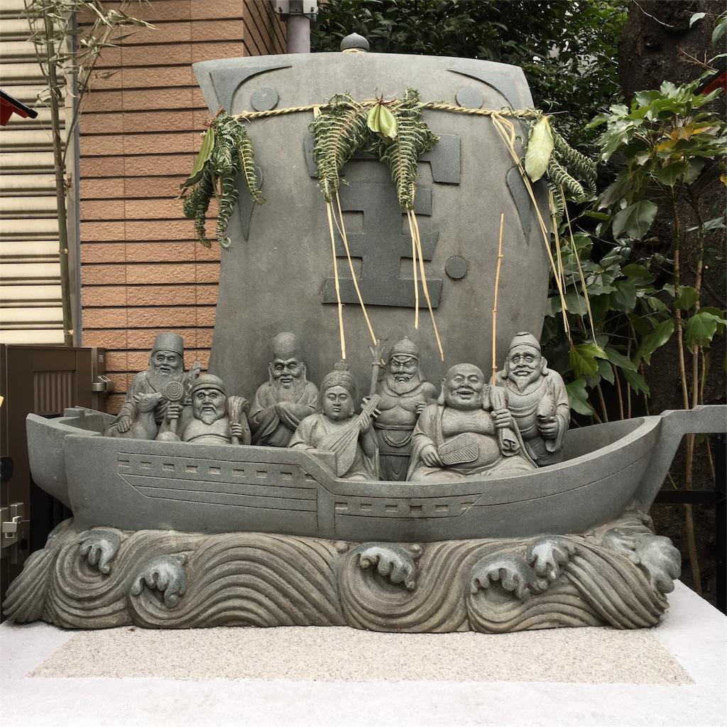 f:id:shimizunomukai:20170123191032j:image