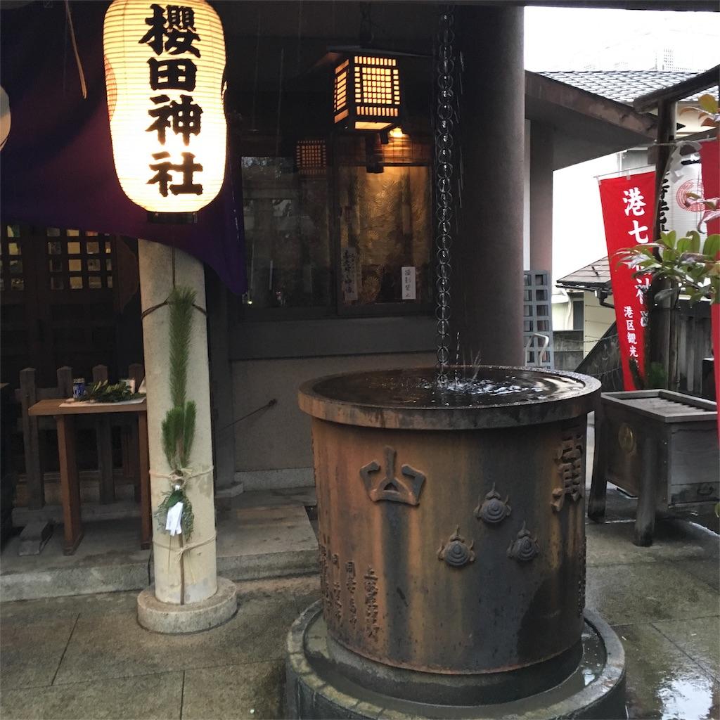 f:id:shimizunomukai:20170127081836j:image