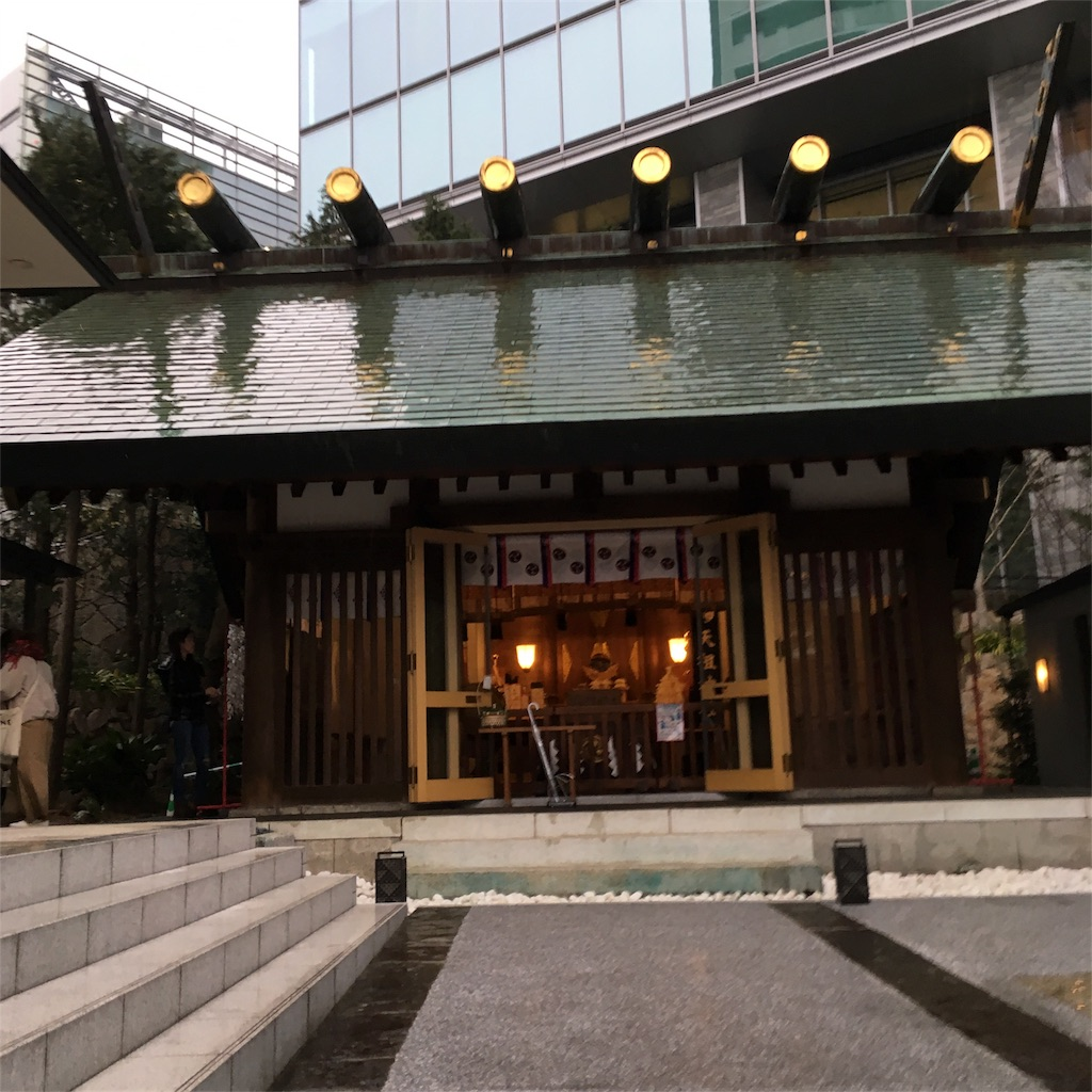 f:id:shimizunomukai:20170127081913j:image