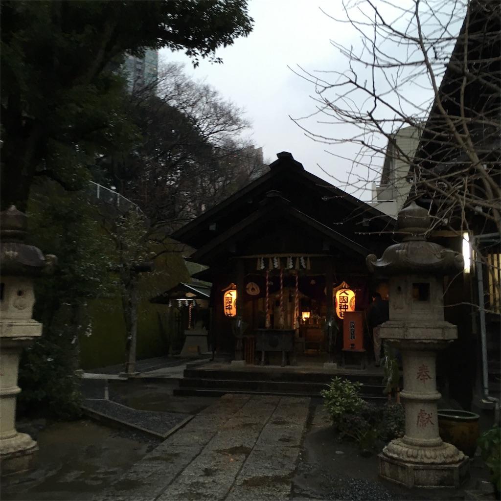 f:id:shimizunomukai:20170127081927j:image