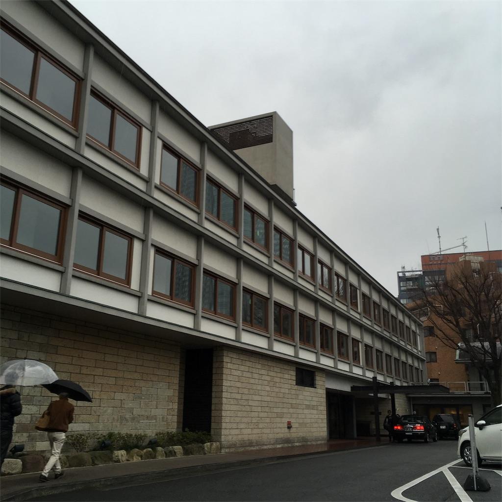 f:id:shimizunomukai:20170127081945j:image