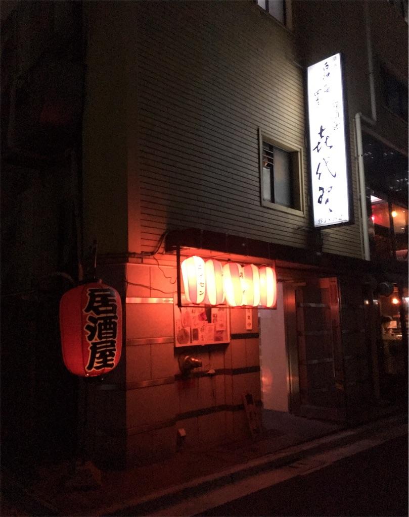 f:id:shimizunomukai:20170127091355j:image