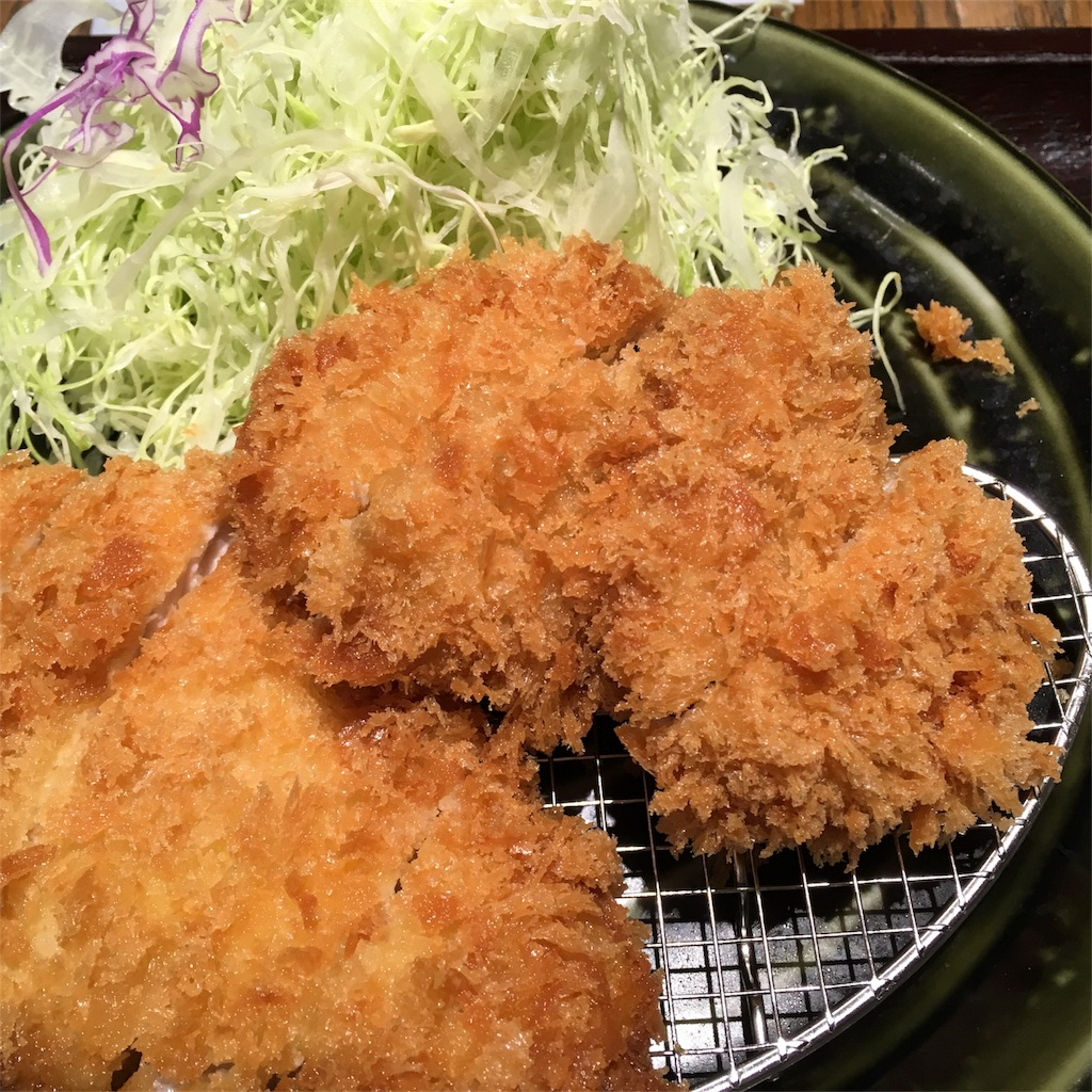 f:id:shimizunomukai:20170127094402j:image