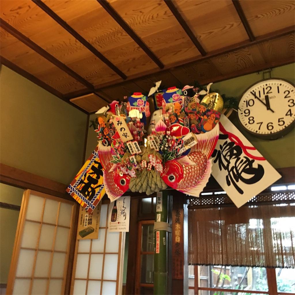 f:id:shimizunomukai:20170205194607j:image