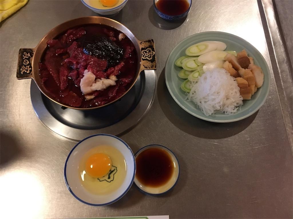 f:id:shimizunomukai:20170205194622j:image