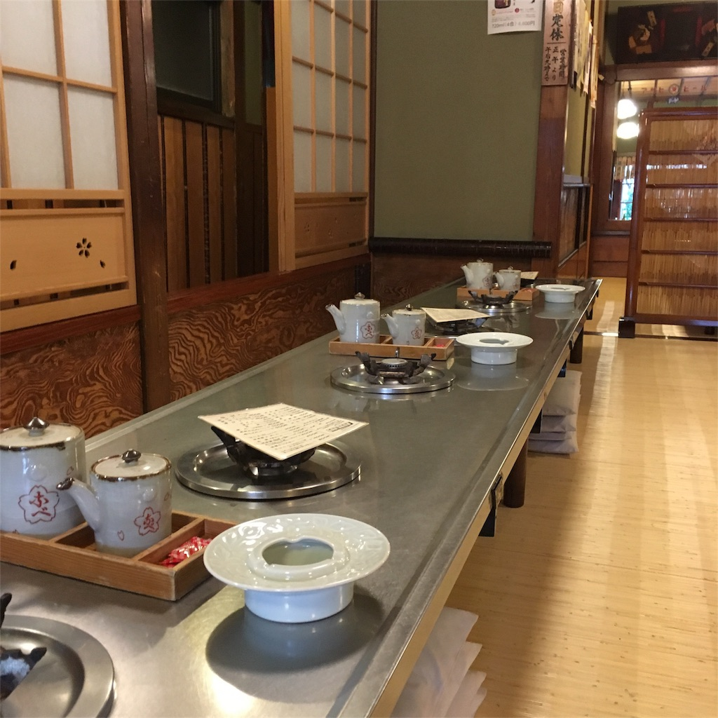f:id:shimizunomukai:20170205194724j:image