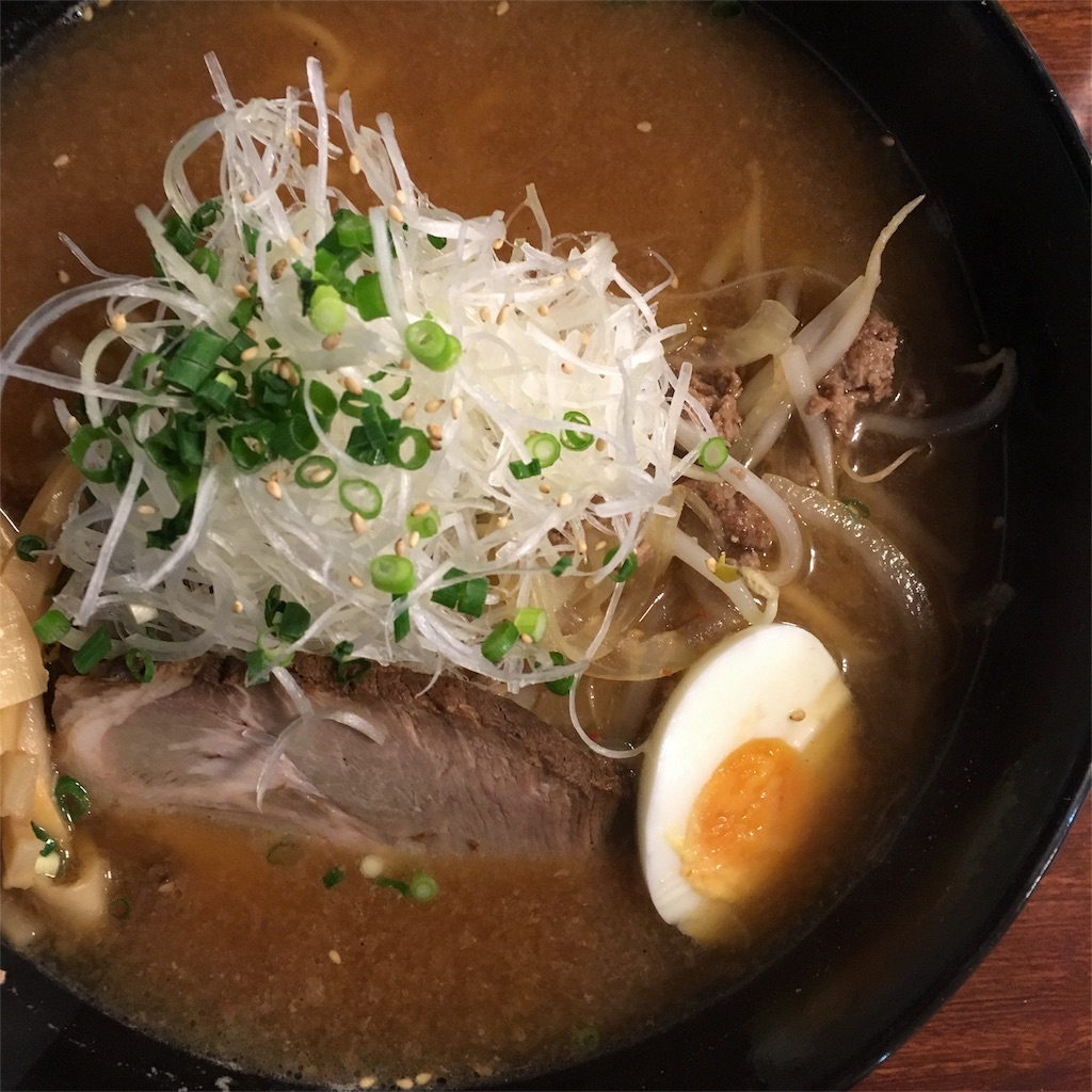 f:id:shimizunomukai:20170205202450j:image