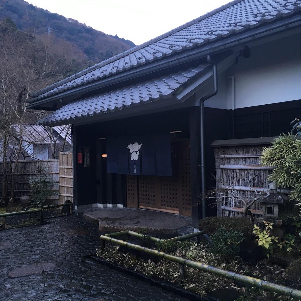 f:id:shimizunomukai:20170219122854j:image