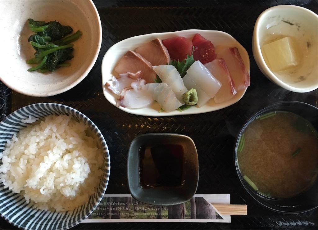 f:id:shimizunomukai:20170305024019j:image