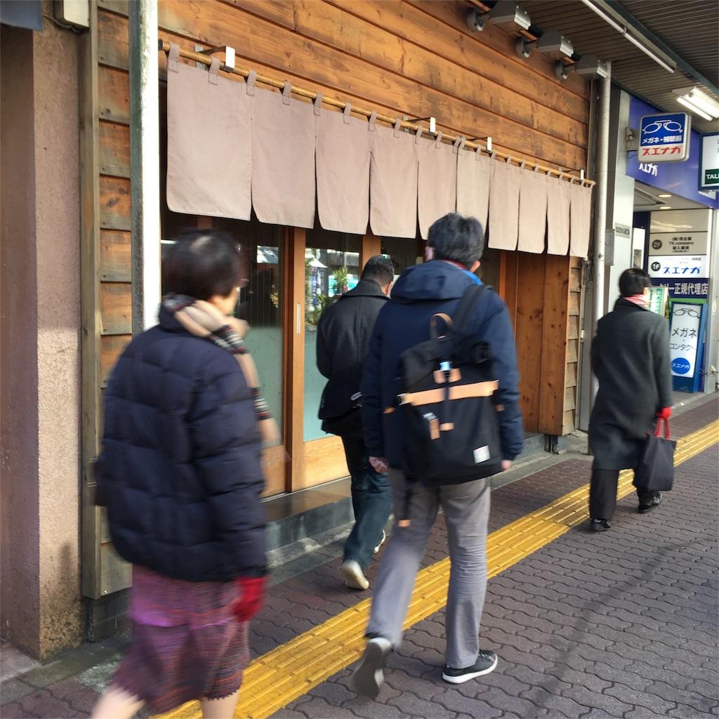f:id:shimizunomukai:20170305024040j:image