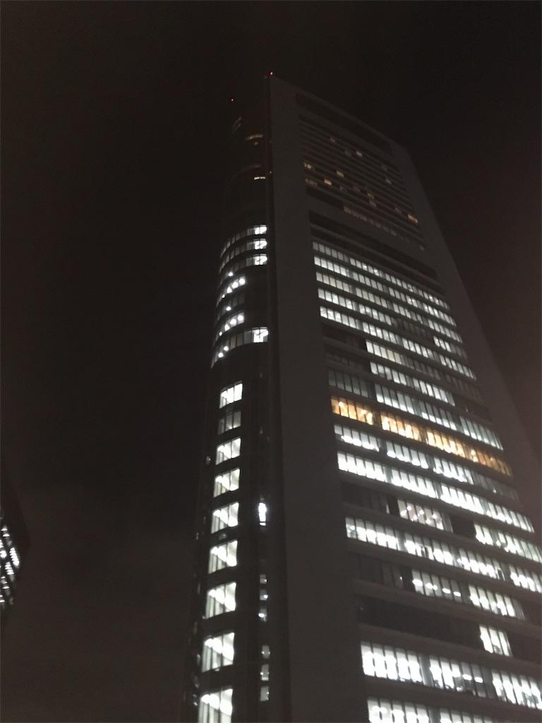 f:id:shimizunomukai:20170318085352j:image