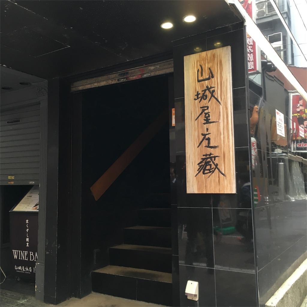 f:id:shimizunomukai:20170401222515j:image