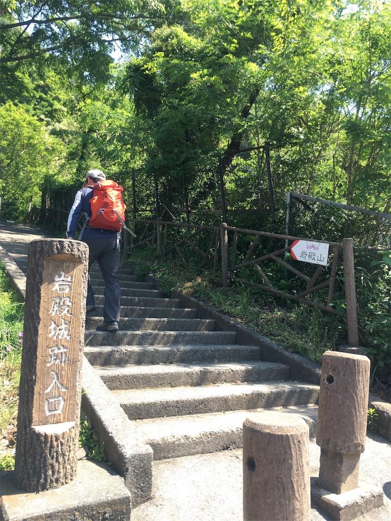 f:id:shimizunomukai:20170603110744j:image
