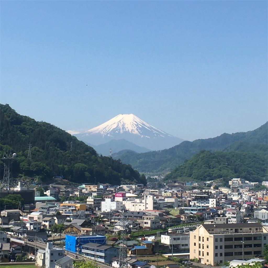 f:id:shimizunomukai:20170603111121j:image