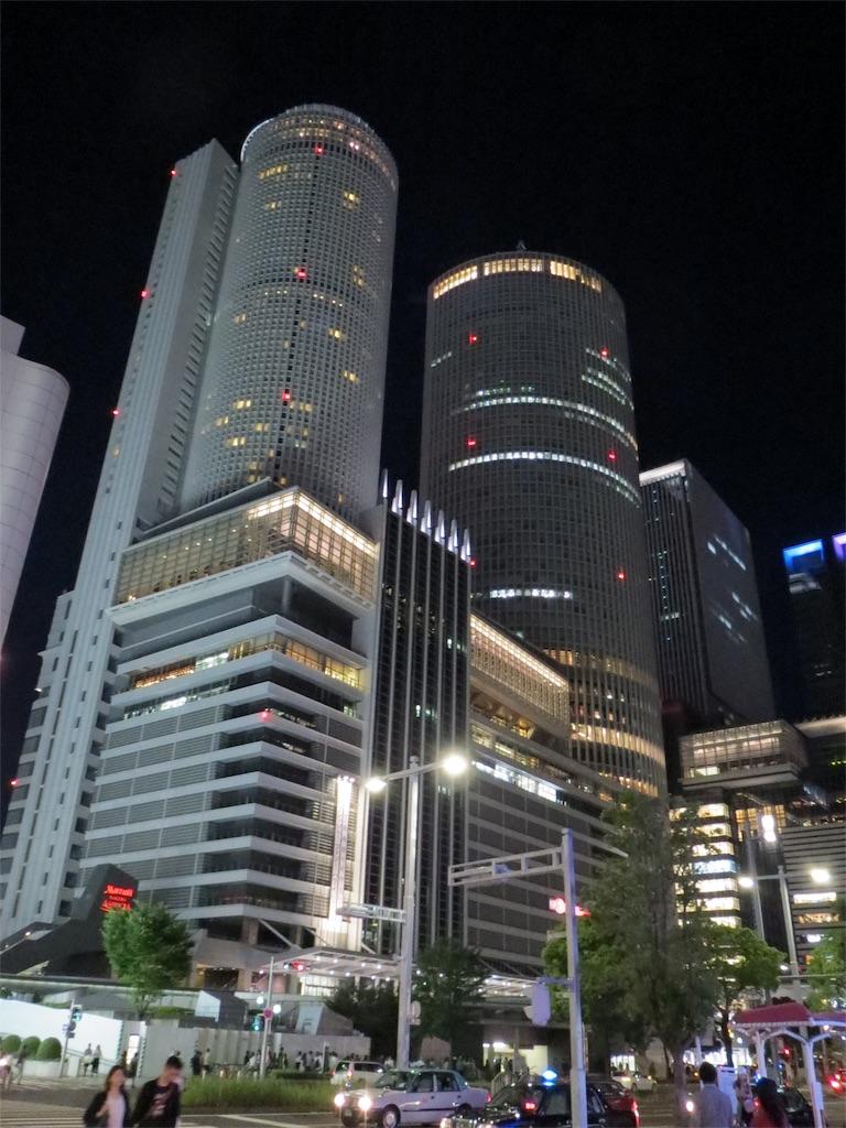 f:id:shimizunomukai:20170806223809j:image
