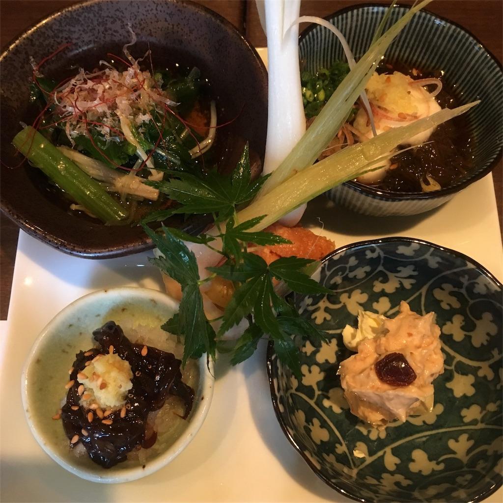 f:id:shimizunomukai:20170813145148j:image