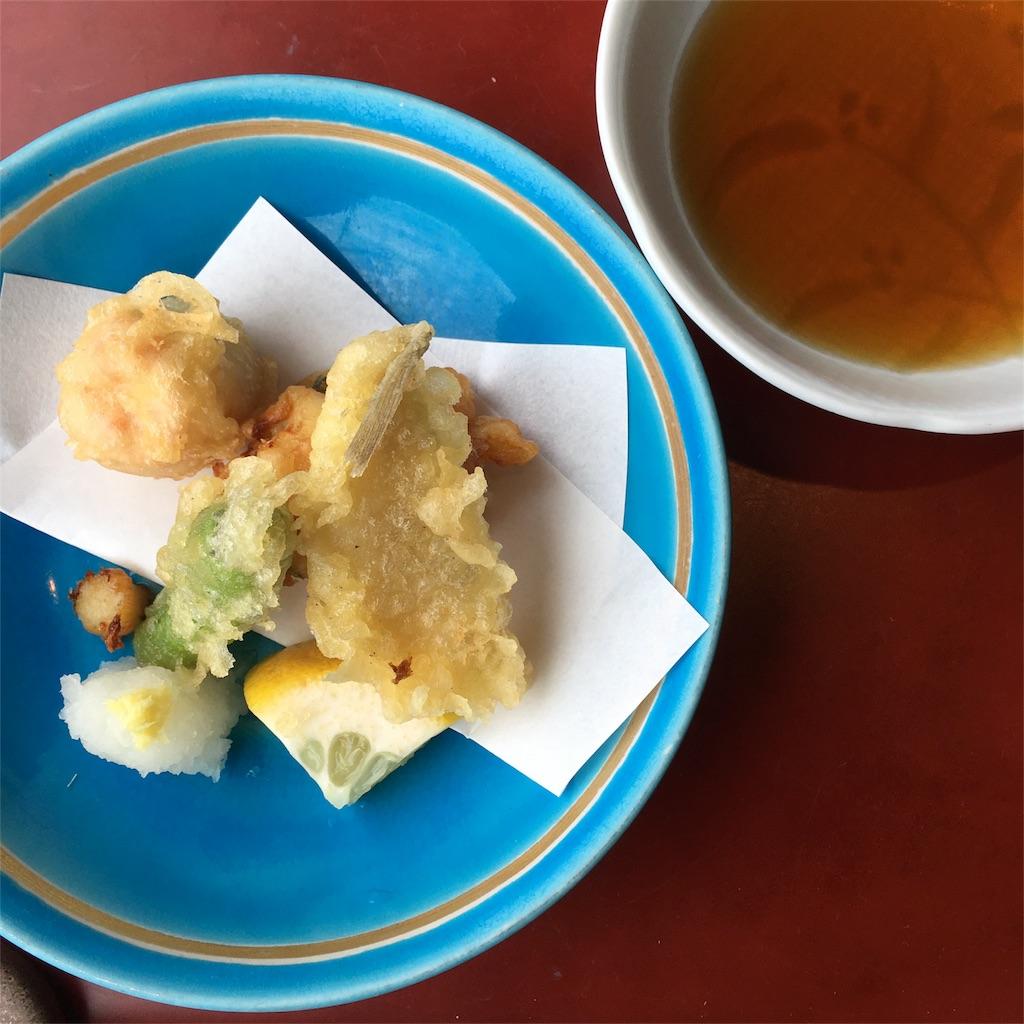 f:id:shimizunomukai:20170829022058j:image