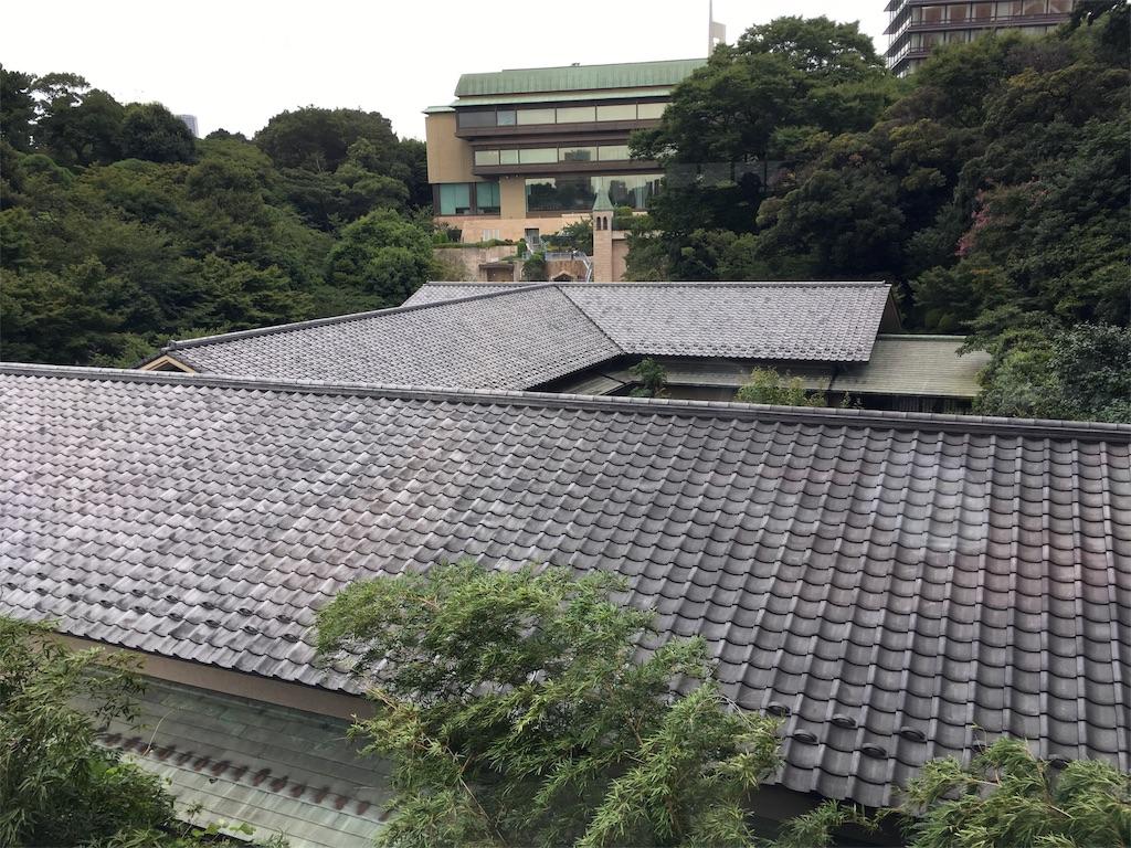 f:id:shimizunomukai:20170829023232j:image