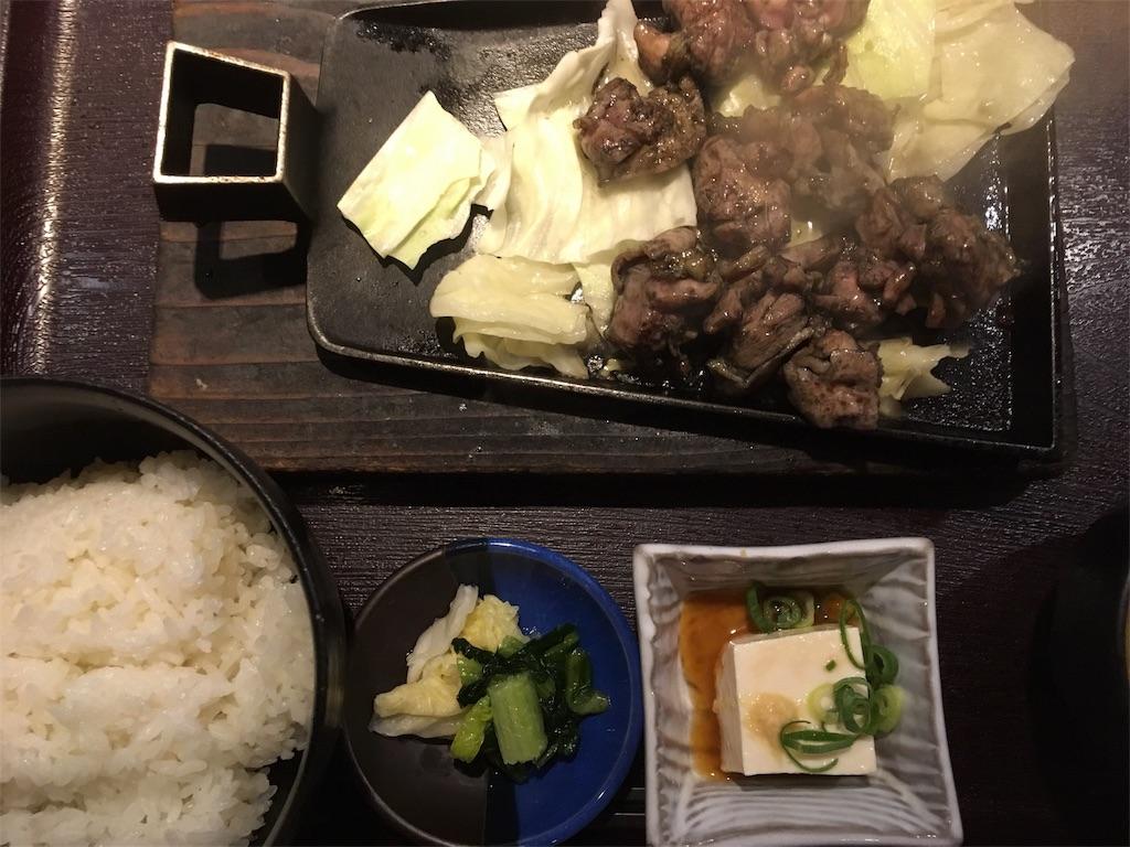 f:id:shimizunomukai:20170903050758j:image