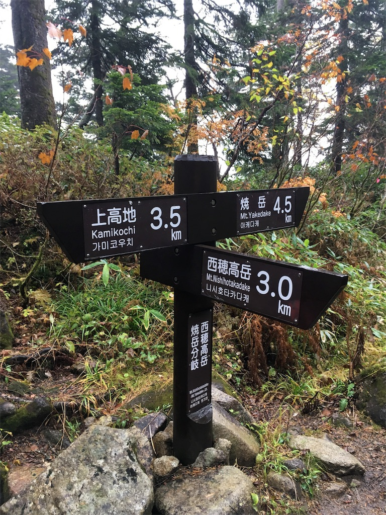 f:id:shimizunomukai:20171014121832j:image