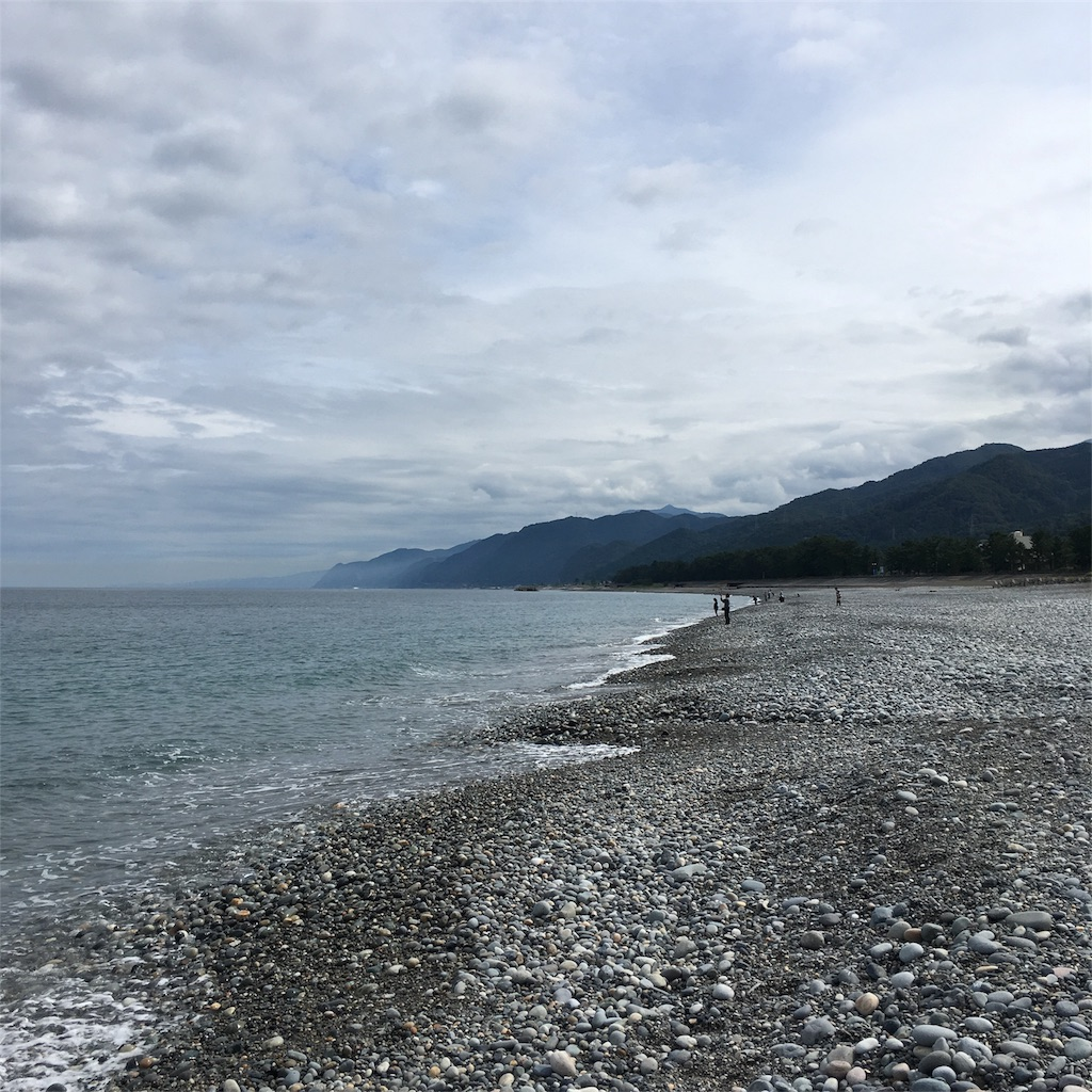 f:id:shimizunomukai:20171015180130j:image