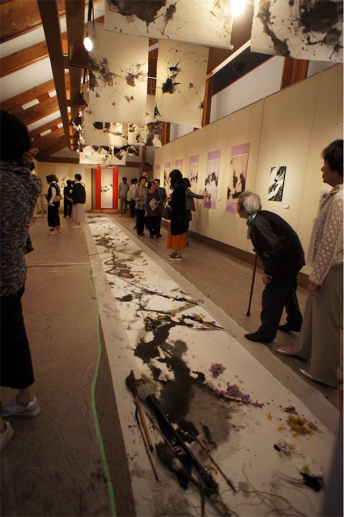f:id:shimizunomukai:20171015180744j:image