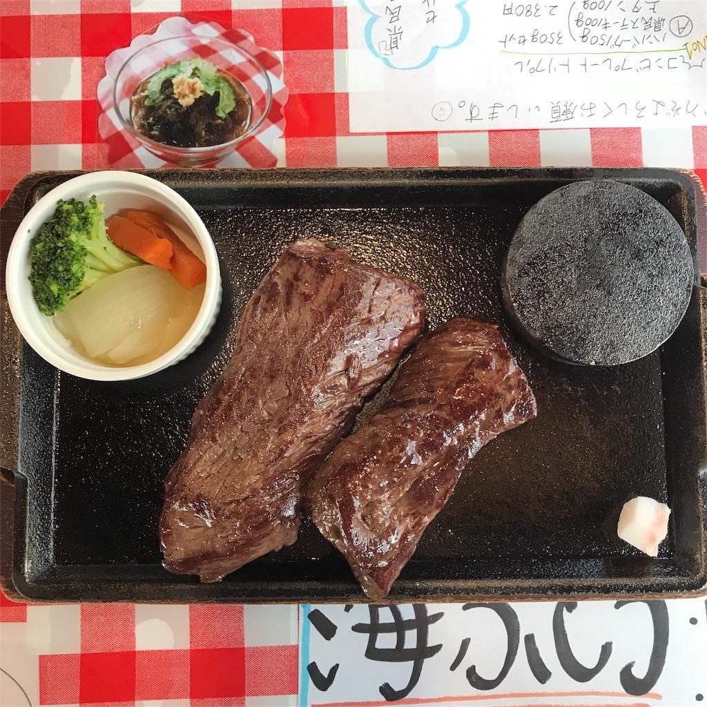 f:id:shimizunomukai:20171209123637j:image