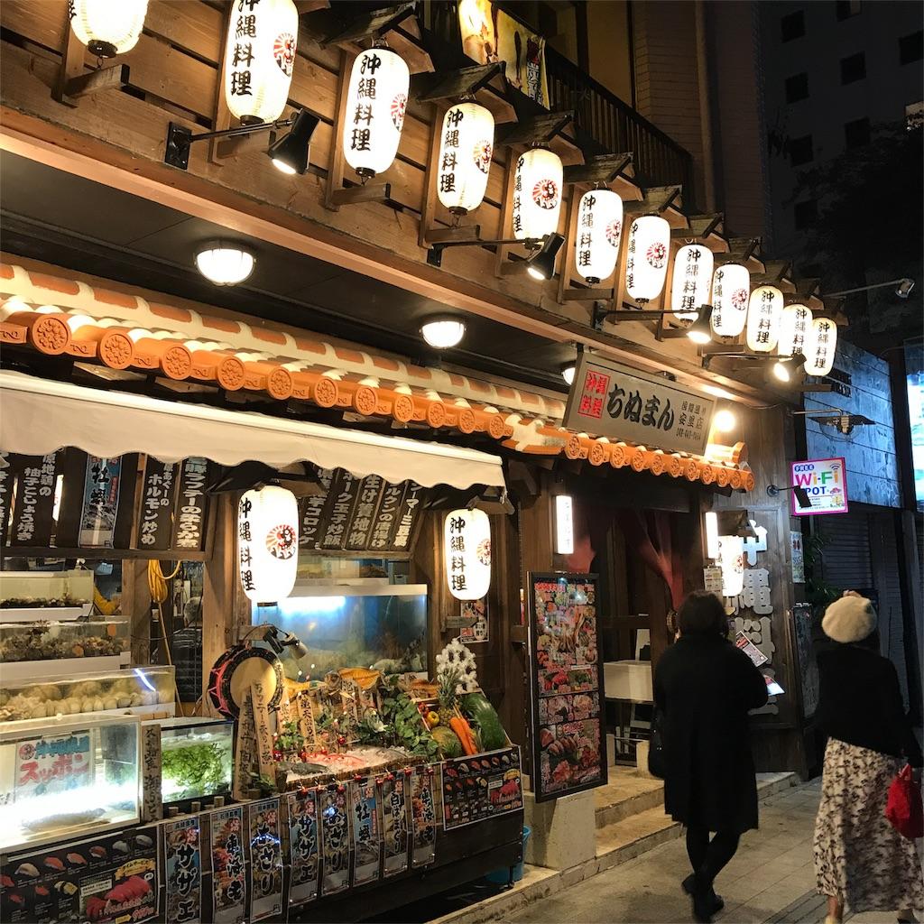 f:id:shimizunomukai:20171210121529j:image