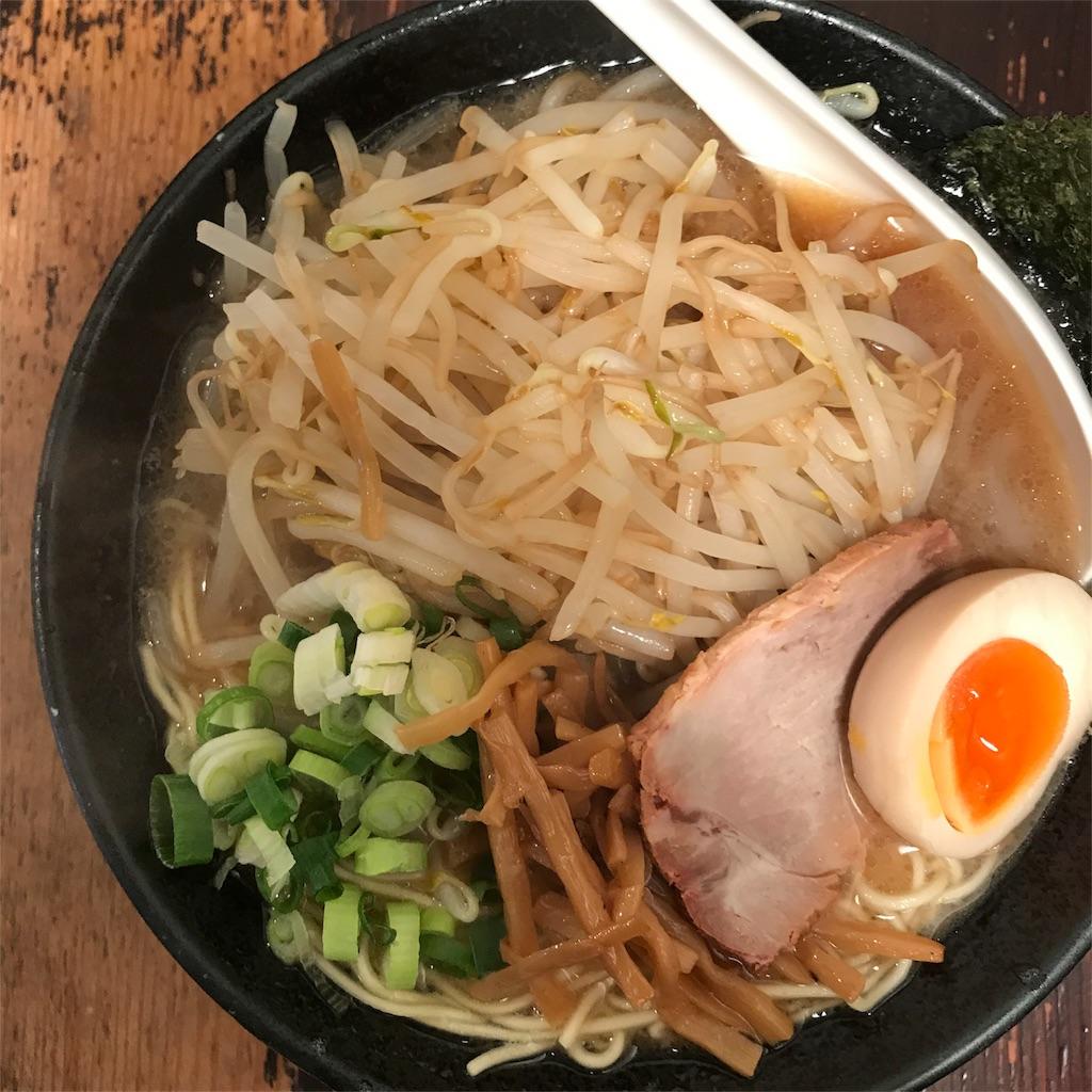 f:id:shimizunomukai:20171216200448j:image