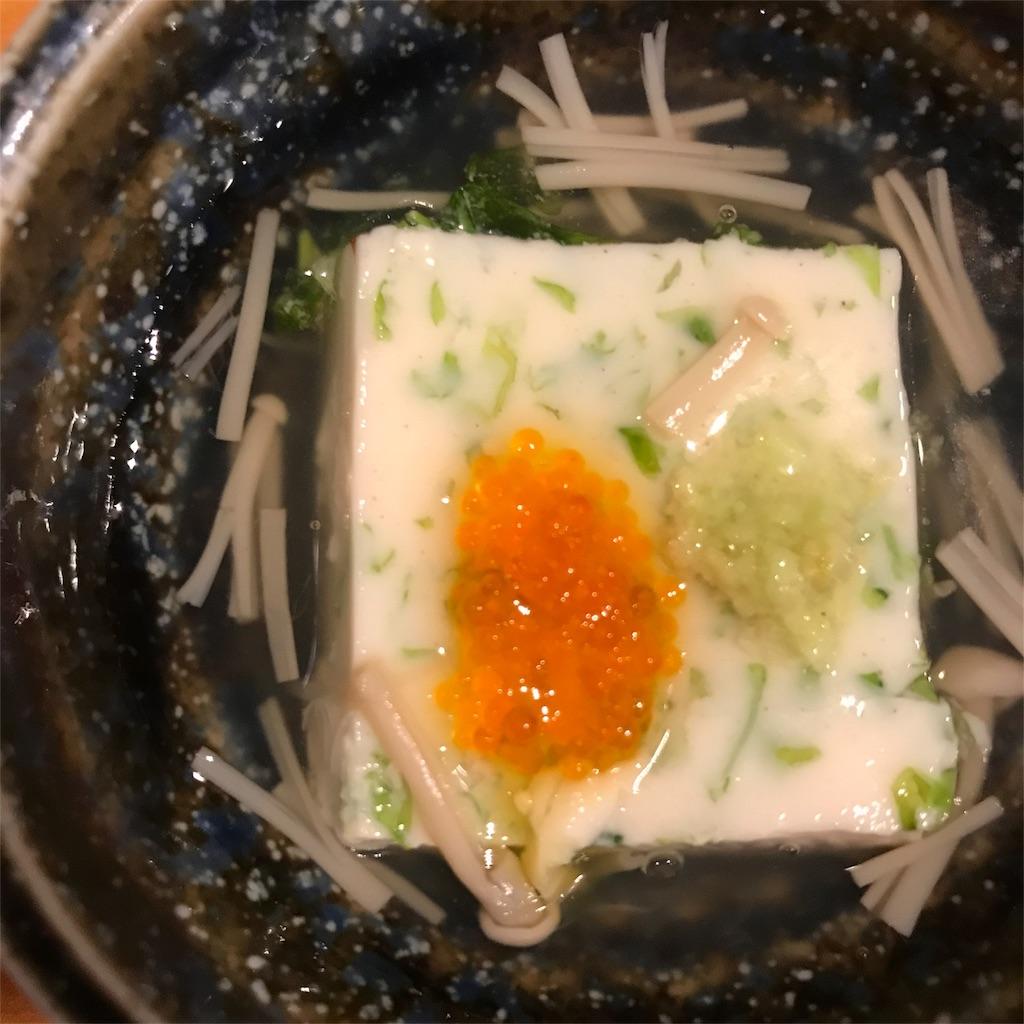 f:id:shimizunomukai:20171220163957j:image