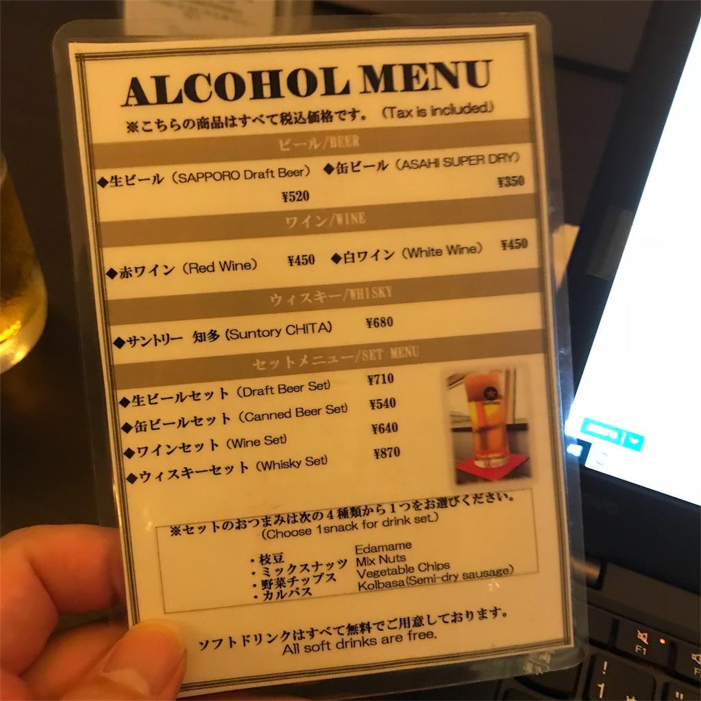 f:id:shimizunomukai:20180715000020j:image