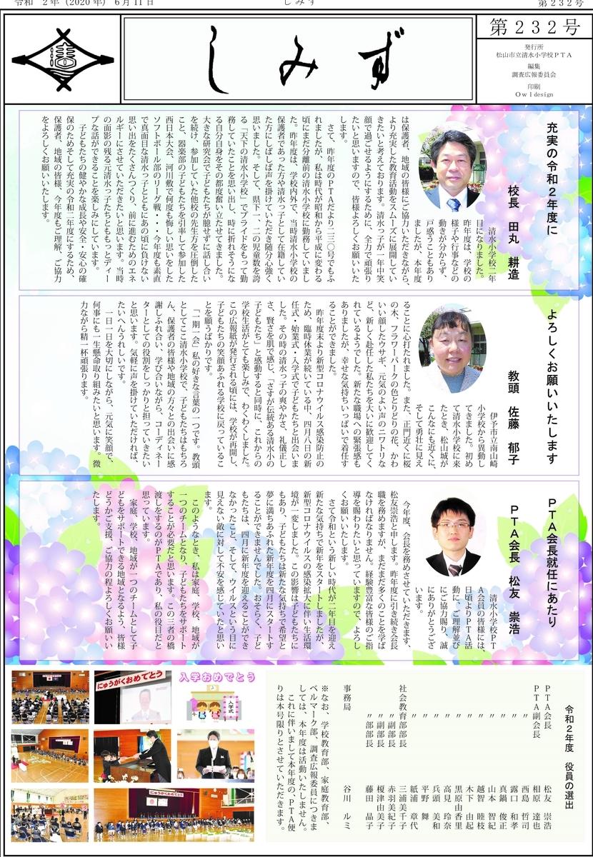 f:id:shimizupta:20200625123849j:plain