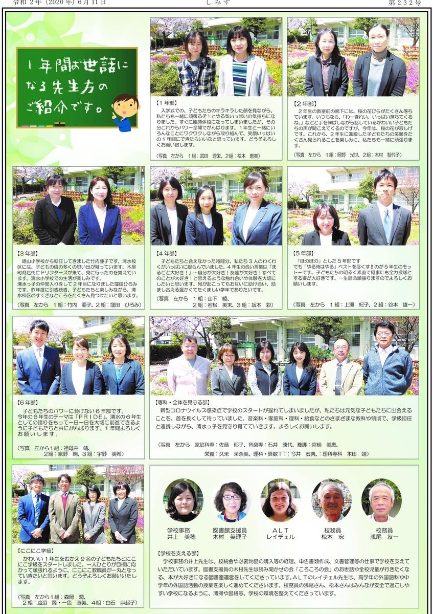 f:id:shimizupta:20200625123927j:plain