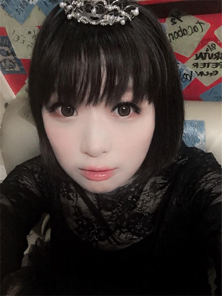 f:id:shimizusatomi:20161014002340j:image