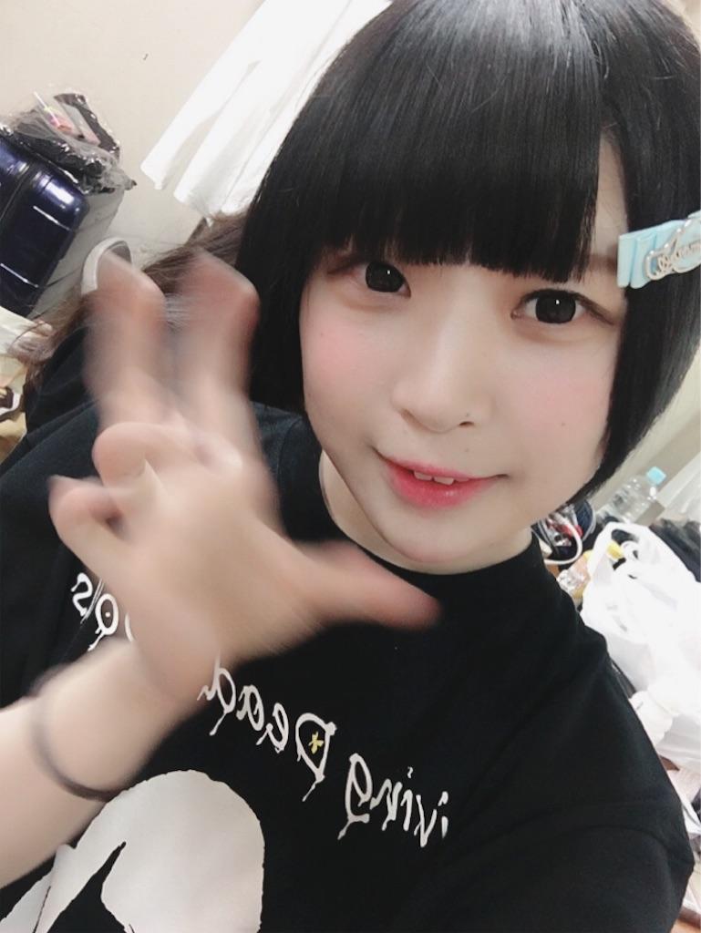 f:id:shimizusatomi:20170624102001j:image