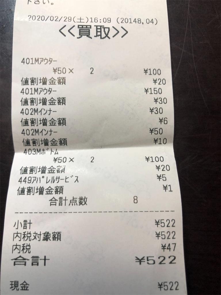 f:id:shimizusota:20200229212623j:image
