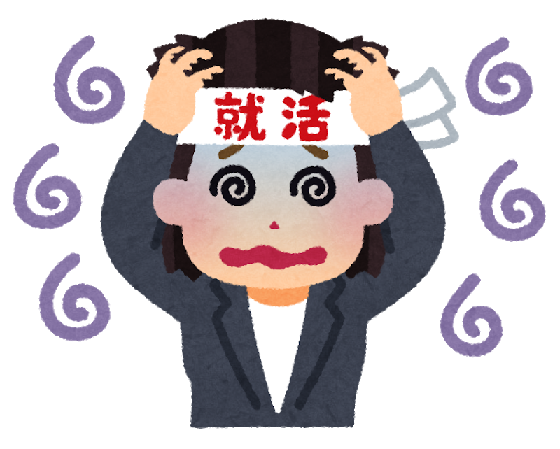 f:id:shimizusota:20200319141057p:plain