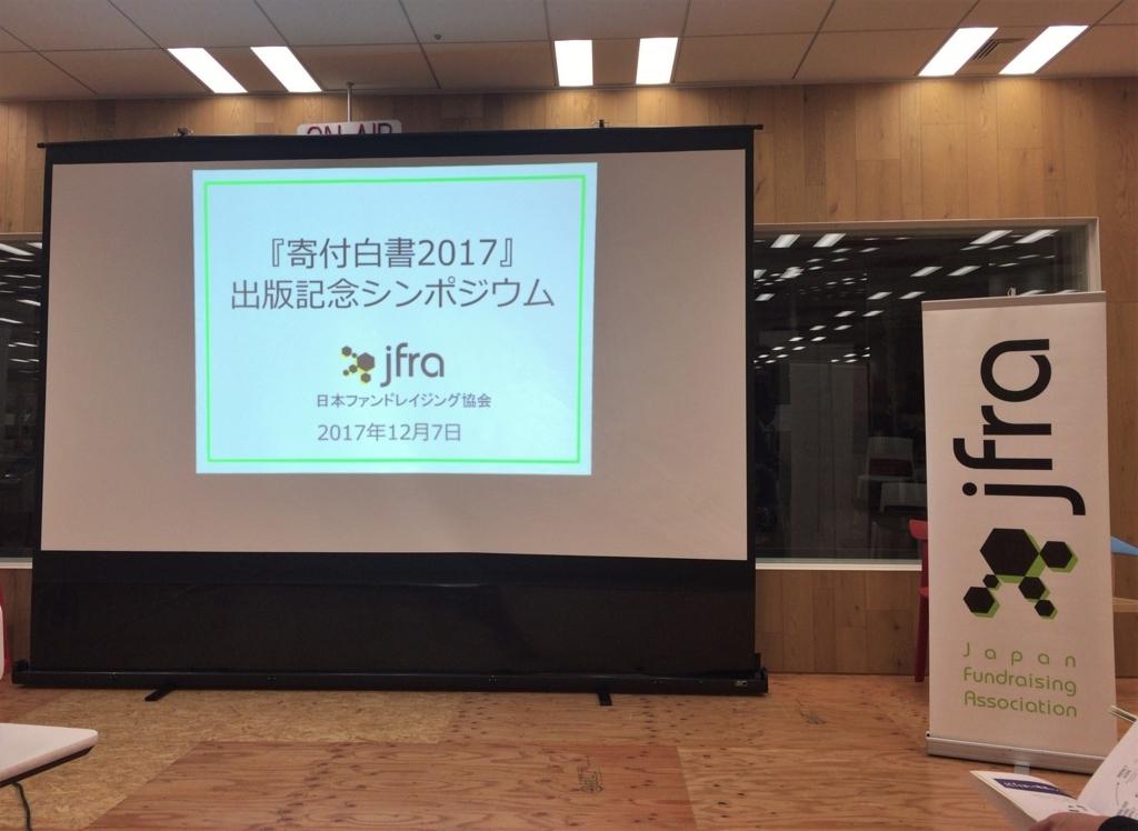 f:id:shimo1974:20171210185517j:plain
