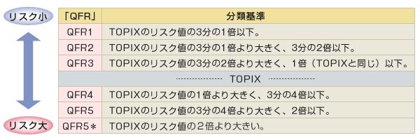 f:id:shimo1974:20180408212237p:plain